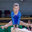 WAG 105 Miller Enders - Don't forget to check the 2017 GQ Other Gymnasts gallery for photos of your competitor we were unable to identify.  Let us know...