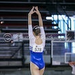 WAG 578 Tayla DeLai - Don't forget to check the 2017 GQ Other Gymnasts gallery for photos of your competitor we were unable to identify.  Let us know the...