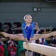 WAG 90 Sarah Greenwood - Don't forget to check the 2017 GQ Other Gymnasts gallery for photos of your competitor we were unable to identify.  Let us know...
