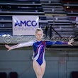 WAG 350 Casina King - Don't forget to check the 2017 GQ Other Gymnasts gallery for photos of your competitor we were unable to identify.  Let us know the...