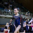 WAG 386 Lexie Kimpton - Don't forget to check the 2017 GQ Other Gymnasts gallery for photos of your competitor we were unable to identify.  Let us know...