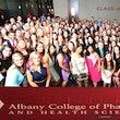ACPHS 5-14-2014