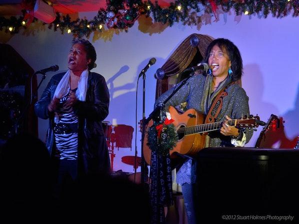 Jingle-Ball-Concert-1