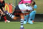 Ladies Hockey B & A Grade 19-7-2015 - Ladies Hockey B & A Grade 19-7-2015