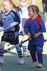 Hockey Under 7's (7-8-2010)