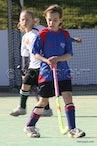 Hockey Under 9's (7-8-2010)