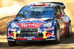 mini-Rally 8-9-2011 10
