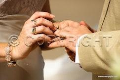 mNashysPix.com Becs Wedding 326