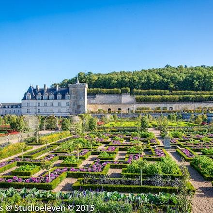 France 2013 Loire 206