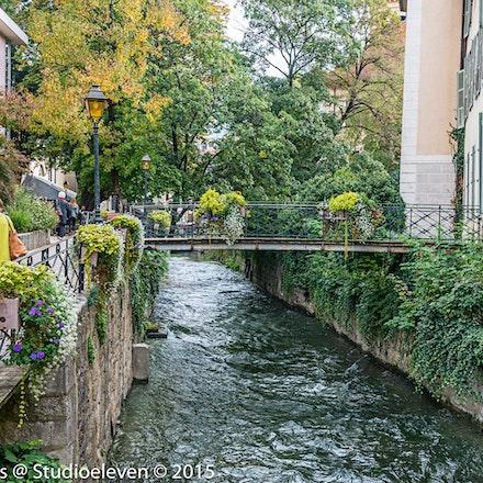 Garden edged canals - 1580-Edit