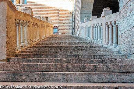 Steps  - 2770-Edit