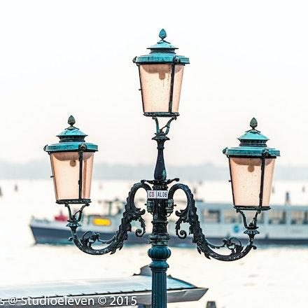 086 Venice 051115-3109-Edit