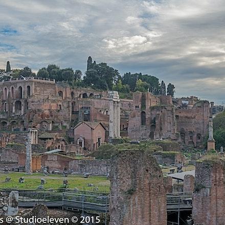 114 Rome Day 2 251115-4461-Edit