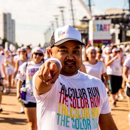 2013_Colour Run Olympic Park 916