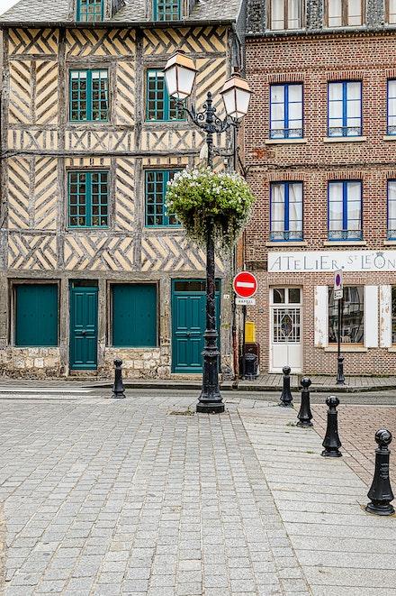 169 - Honfleur - 15-10-16-1203-Edit
