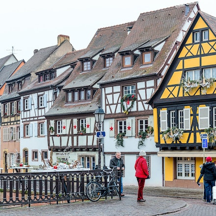 237 - Colmar - 071216-3689-Pano-Edit