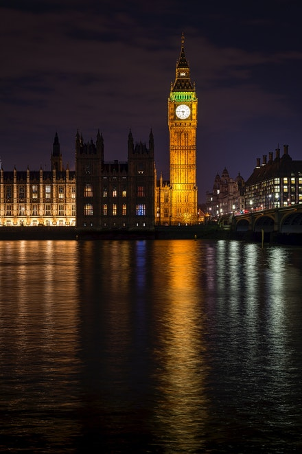 England - England, birthplace of Shakespeare and The Beatles, is a country in the British Isles bordering Scotland and Wales. The capital, London, on the...