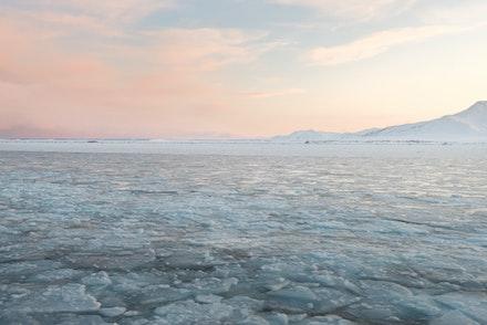 095 Longyeatbyen  - 270317-3303-Edit