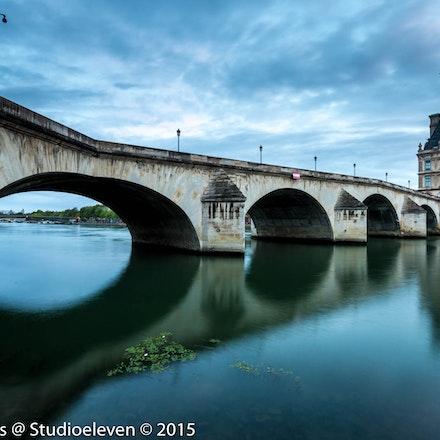 France 2013 Paris 008