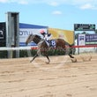 Gympie 14 04 18 - Photos taken by Toby Coutts