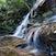 Somersby Falls-Main Falls-11 June 2016 IMG_3432 1500