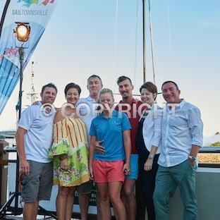Sealink_MIRW_Day4_Monday - Sealink MIRW Day4 Monday Magnetic Island Race Week