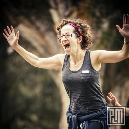 13.06.15 Cooks River Park Run - If you know any one in this gallery I'd be very grateful if you could pass on the link. If pictures go unseen do they really...