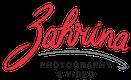 Zahrina Photography + Video