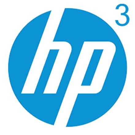 Hewlett Packard - Day 3