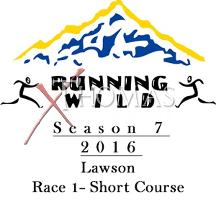 Lawson 2016