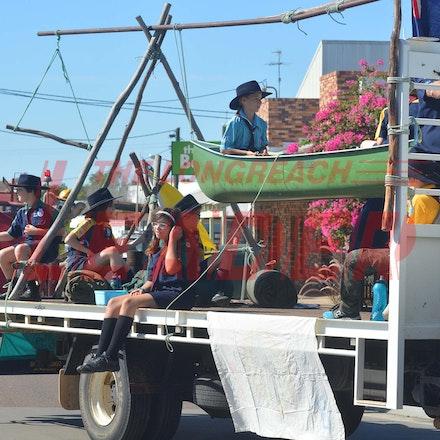 170414_DSC_8518 - Longreach Easter Parade 2017