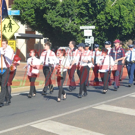 170424_DSC_8794 - ANZAC Day in Longreach 2017