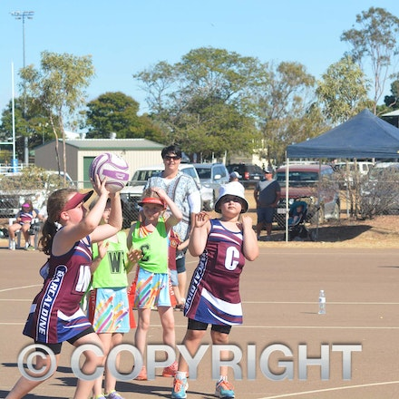 DSC_1520 - Netball cluster day in Longreach