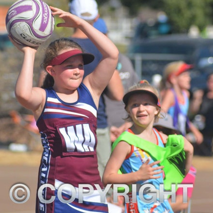 DSC_1544 - Netball cluster day in Longreach