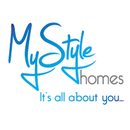 MyStyle Homes