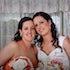 Tim & Vanessa_20111126_124