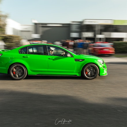 Stampfli Photography_Cars & Coffee-8