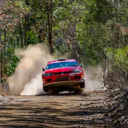 Stampfli Photography_P3 Benarkin Rally 2017-4